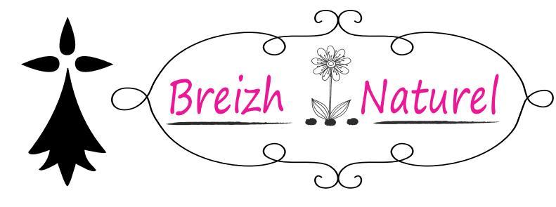 Mon autre blog ;)