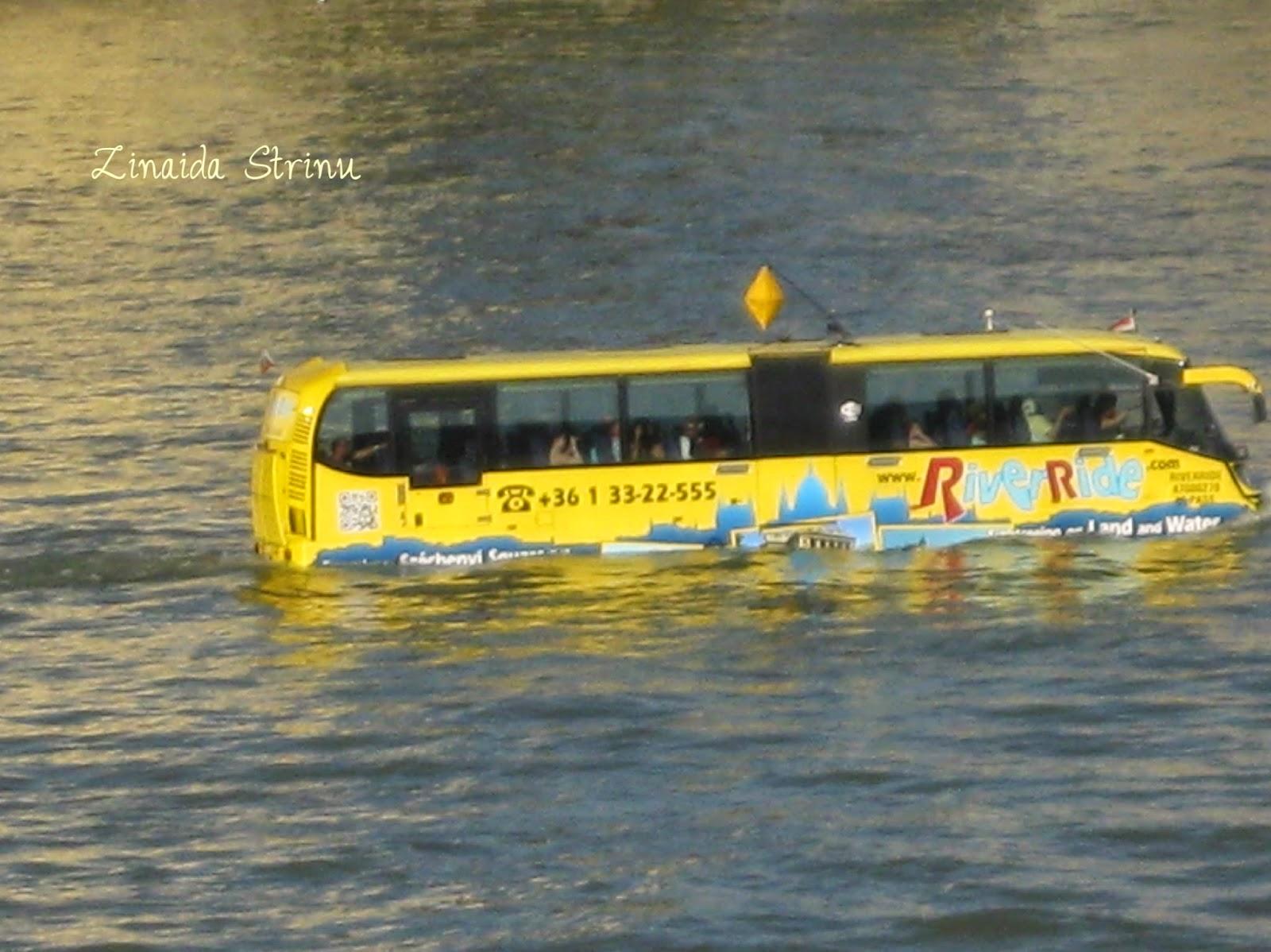 budapesta-autobuz-amfibie (1)