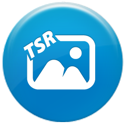 TSR Watermark Image PRO 3.5.6.1 Multilingual Full Version