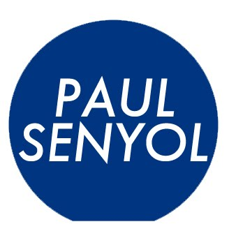 PAUL SENYOL