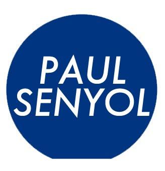PAUL SENYOL