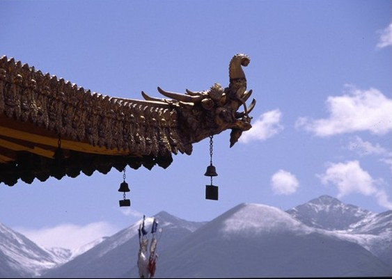 Tibet China - Beautiful Photos Seen On www.coolpicturegallery.us