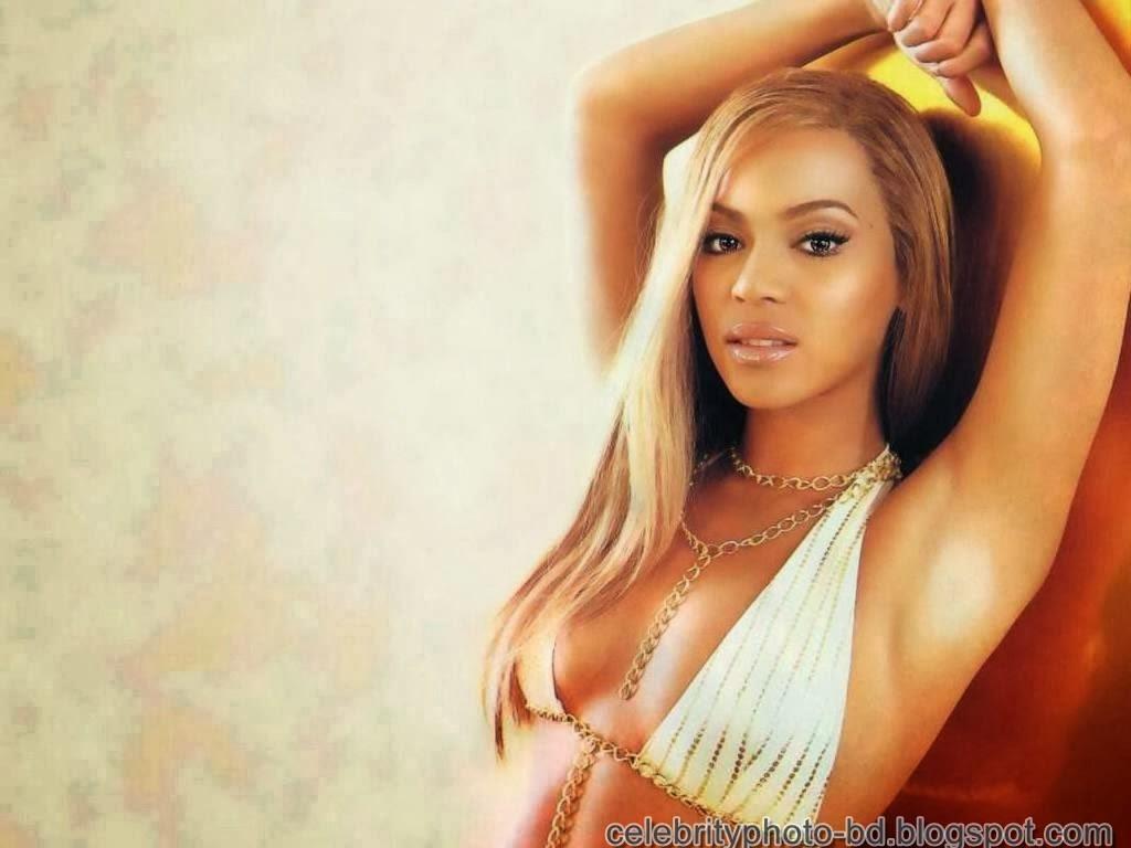 Beyonce+Giselle+Hd+Photos048