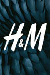 H&M, Parigi