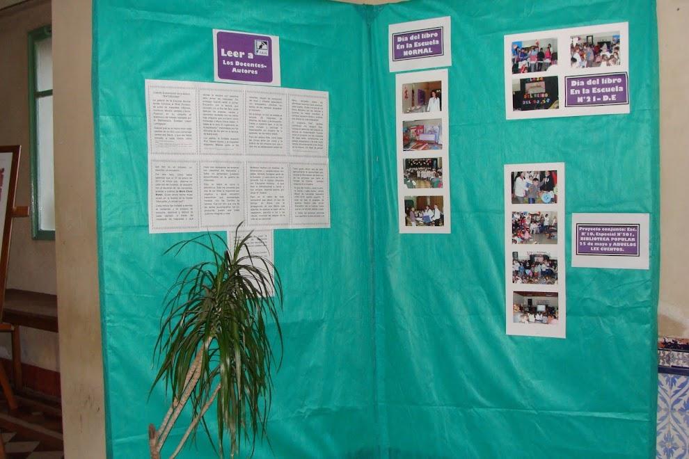 Centro de Actualización e Innovación Educativa