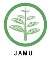 JAMU INDONESIA
