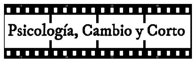 Nuevo Blog de Cine y Psicología