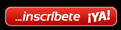 http://www.toprun.es/events/xvi-san-silvestre-rocafort-2016/miniweb
