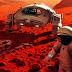 Procura-se casal para viajar até Marte