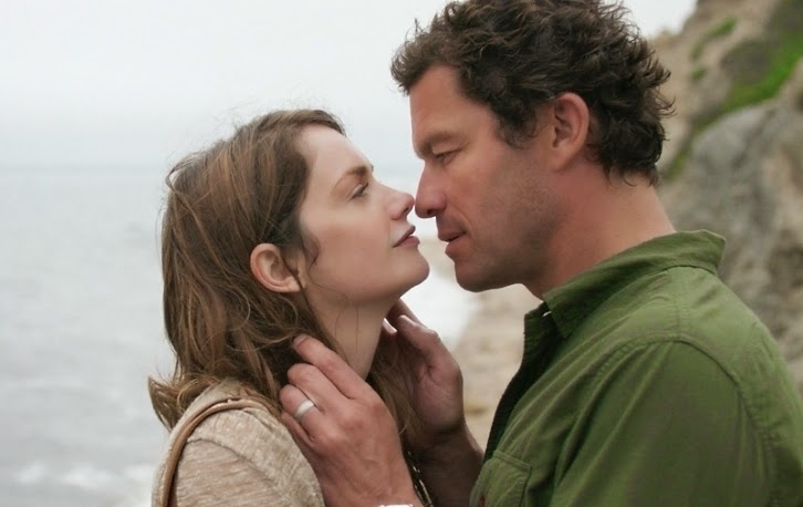 The Affair - Episode 1.04 - Promotional Photos