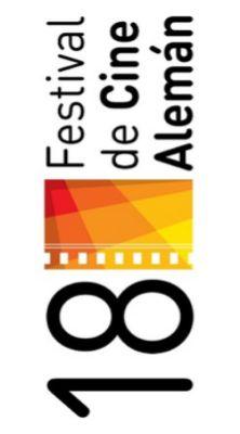 #FestivalCineAleman