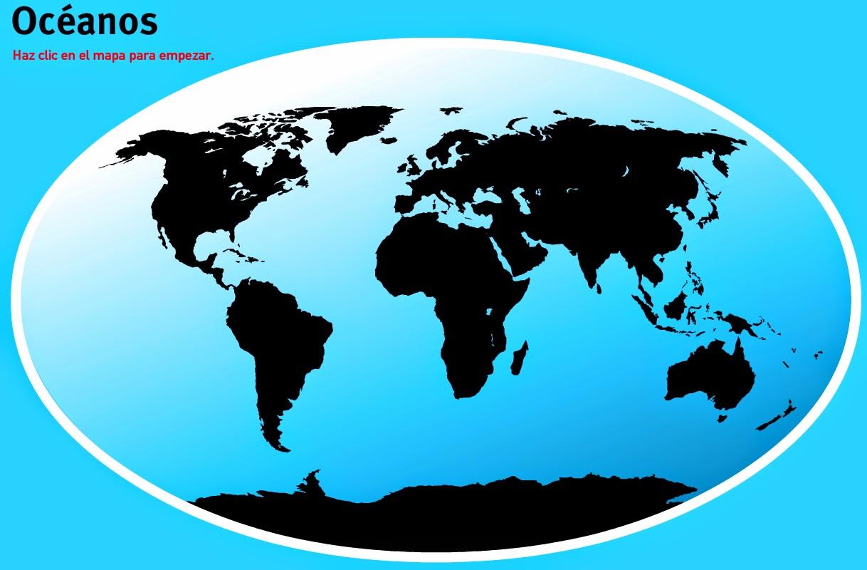 http://www.juegos-geograficos.es/oceanos.html