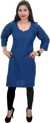 http://www.flipkart.com/indiatrendzs-casual-embroidered-women-s-kurti/p/itme8frga8xzkbc8?pid=KRTE8FRGBBHZRZVY&ref=L%3A-57990425271906618&srno=p_5&query=indiatrendzs+kurti&otracker=from-search