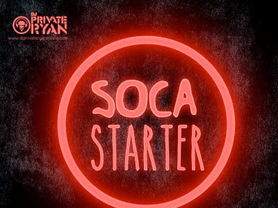 Soca Lovers - 2015 Playlists & DownLoads