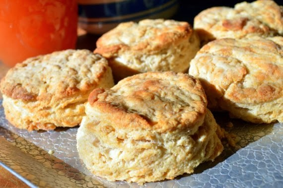 https://www.etsy.com/listing/173825445/favorite-buttermilk-biscuits?ref=favs_view_4