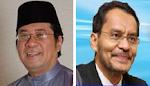 Klik Untuk Pejabat Kerja Dato Menteri Besar Dan Pusat Khidmat Rakyat Ahli Parlimen