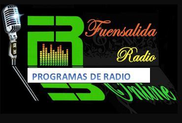 FUENSALIDA RADIO