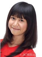 Intarputrikarlina Foto Profil dan Biodata Tim K Generasi Ke 2 JKT48 Lengkap