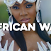 Official New Video: Tiwa Savage Ft. Don Jazzy – African Waist (Watch/Downoad)