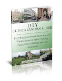 DIY Cuenca Landing Guide