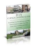 DIY Cuenca Landing Guide!
