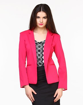 http://www.faballey.com/modern-muse-scuba-blazer---pink_67