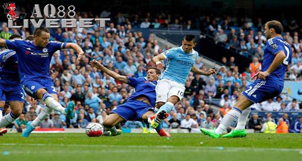 """Liputan Bola - Tampil dominan sepanjang 90 menit akhirnya Manchester City meraih tiga poin dan clean sheet yang sempurna saat menghadapi Chelsea. Sebuah kemenangan yang sempurna bagi """"The Citizens""""."""