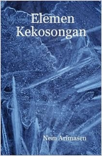 Novel Elemen Kekosongan