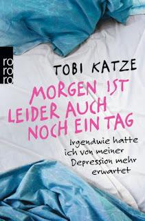 http://www.rowohlt.de/taschenbuch/tobi-katze-morgen-ist-leider-auch-noch-ein-tag.html