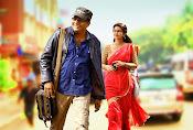 Ulavacharu Biryani movie photos gallery-thumbnail-2