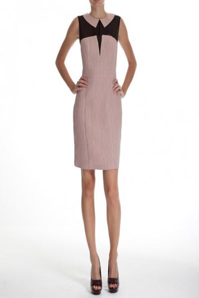 koton yeni sezon 2013 elbise-15