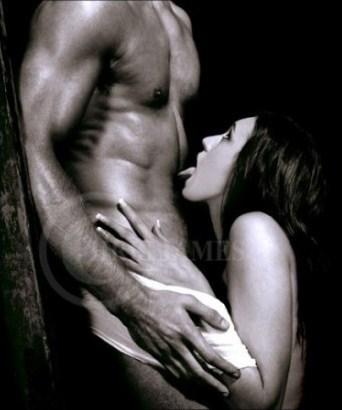 страсть фото секс