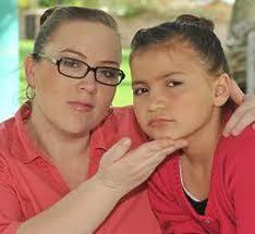 Botox+mom
