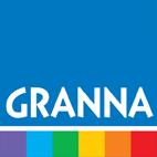 http://granna.pl/