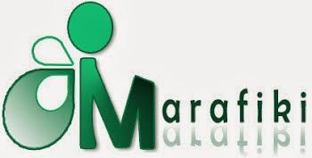 ASOCIACION MARAFIKI