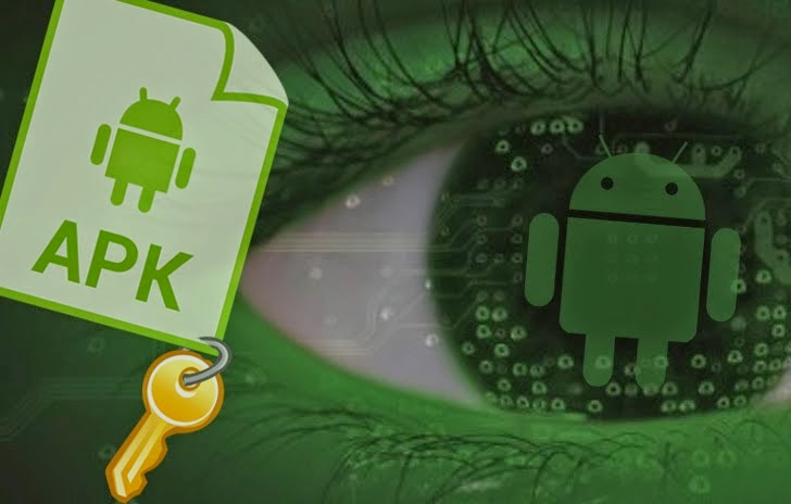 86% of Android Devices Vulnerable to a New Crypto Key Exploit