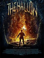 pelicula The Hallow (2015)