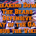 Breaking Down the Bears Week 2 Defensive Play of the Game