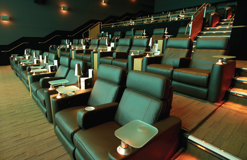 pvr cinemas essay Pvr cinemas north country mall in sas nagar, chandigarh is a top company in  the category multiplex cinema halls, also known for cinema halls, hindi.