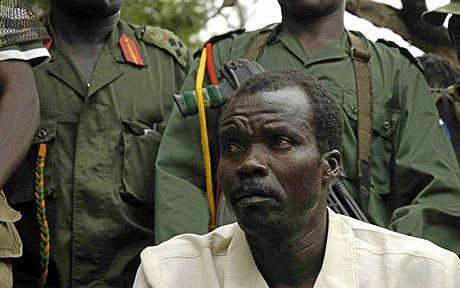 http://3.bp.blogspot.com/-Hqy1UDTkOpg/TcSYWddr0MI/AAAAAAAAHEM/TKWTBE5m3Wk/s1600/Joseph-Kony_1123489c.jpg