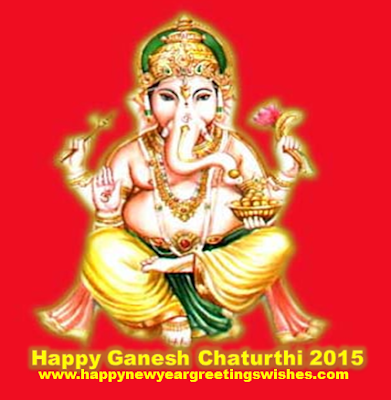 ganesh chaturthi 2015 facebook time line pictures