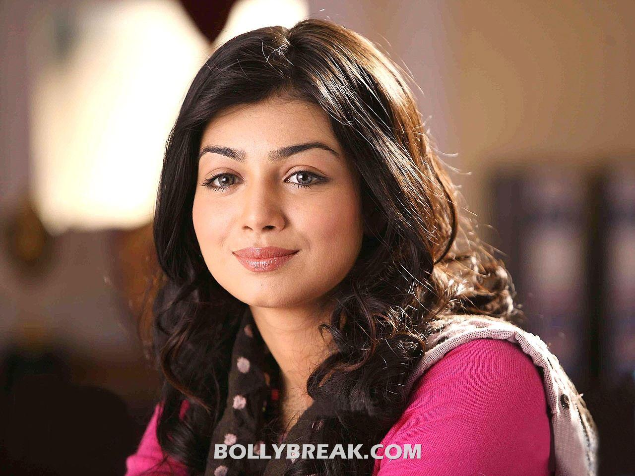 Ayesha Takia HD, Wallpaper - Ayesha Takia HD Wallpapers