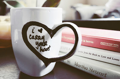 pics for cute mug design ideas