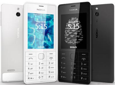 Nokia-515-Dual-Sim