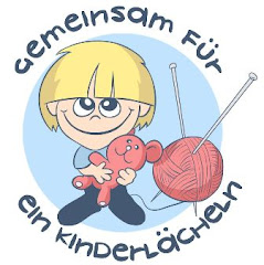 Gemeinsam fr ein Kinderlcheln