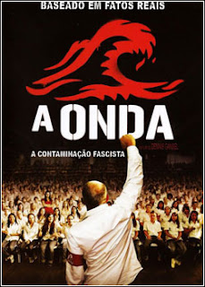 Download - A Onda - DVDRip - AVI - Dublado
