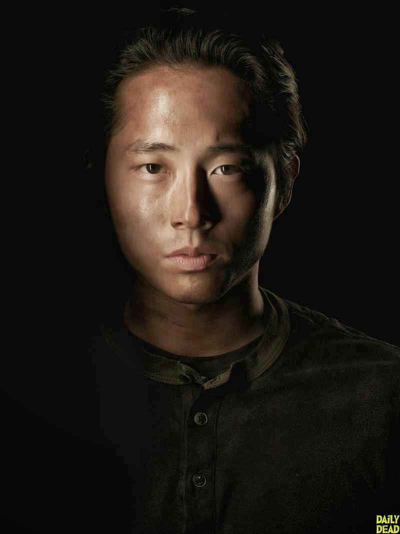 The Walking Dead 3 Ep1