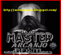 MEU BLOG DE BDSM