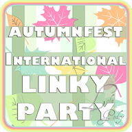 International Link Party