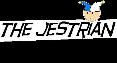The Jestrian